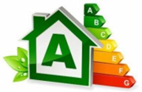 BRC Arquitectos Getxo - Rehabilitación energética