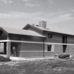 BR&C arquitectos Vivienda unifamiliar Vizcaya