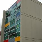 BR&C arquitectos Centro preescolar Ikastola Vizcaya