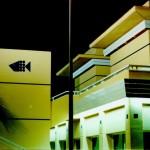 BR&C arquitectos Edificio oficinas Murcia